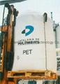 PET聚酯切片集裝袋