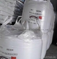PET聚酯切片集装袋 7
