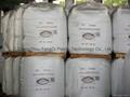 PET chips bulk bags fibcs