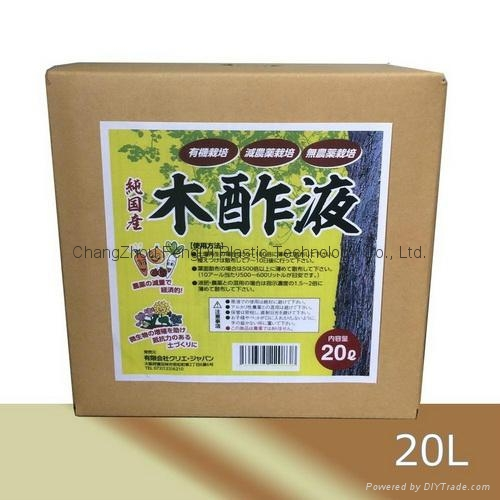 wooden_vinegar_20_ltrs_bag-in-box