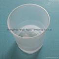 Plastic Pail Inserts 18 Litres