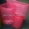 Anti-Static CHNTAINER Pail Liner 4