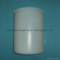 Straight-Sided drum Liners insert 30 liters