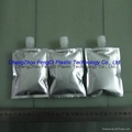 42ml sysmex hematology reagent bag