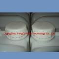 HDPE Tamper Evident Cap DIN61mm