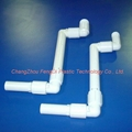 irrigation swing joints 3