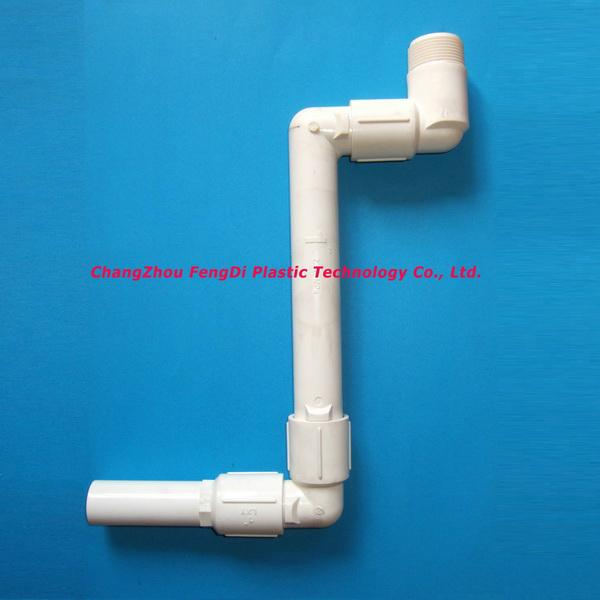 irrigation swing joints 1