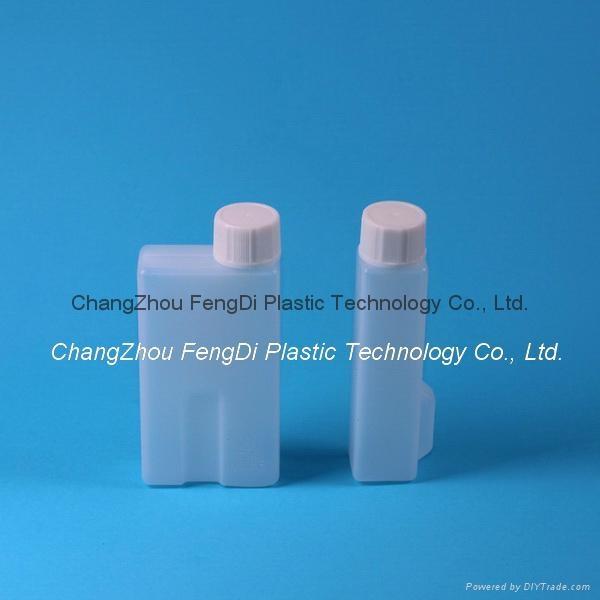 biosystems reagent bottles