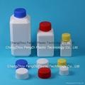 hitachi biochemistry reagent bottles