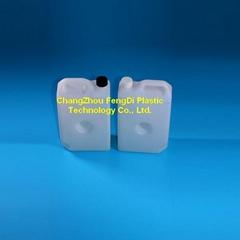 2 litres Hitachi ISE Chemistry Reagent