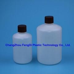Sysmex hematology Reagent Bottles 500ml 1000ml