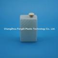 Nihon Kohden hematology reagent bottles 500ml