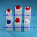 ABX hematology reagent Bottle 1L