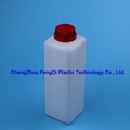 hematology reagent bottle 1000ml