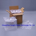 AdBlue flexible Packaging Cheertainer 10