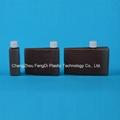 Tokyo biochemistry clinical Reagent Bottles