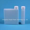 Hitachi Biochemistry Analyzer reagent bottle 100ml 20ml