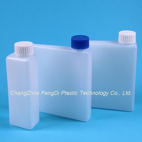 Hitachi roche Biochemistry Analyzer reagent bottles 100ml 70ml 50ml