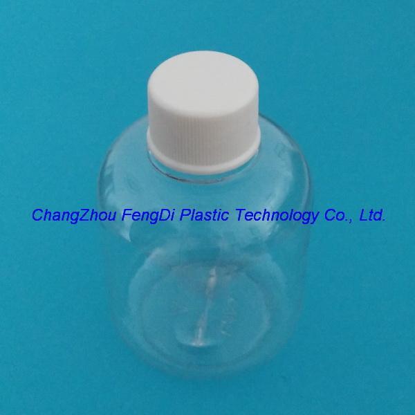 PETG试剂瓶 2