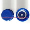 硬塑桶防水透氣蓋