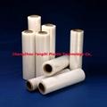 包装薄膜&薄膜袋