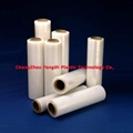 Packaging Films & Bags