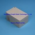 塑料接线盒
