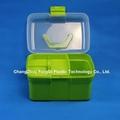 storage bin box
