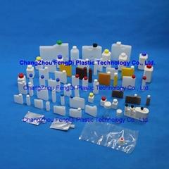Biochemistry analyzer re (Hot Product - 1*)