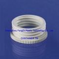 PP Bottle Thread Adapters 2