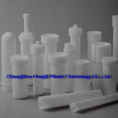 Microwave Digestion Vessels with Liners,TFM,PTFE,PFA