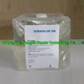 Ultrasound gel packaging cubitainer 5L & 10L