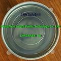 lids for 15L pail 18L pail 20L pail
