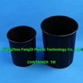 Conductive Anti-Static Paint Pail Liners