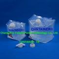 超聲耦合劑包裝袋