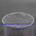 紙板桶圓底型薄膜內襯袋 3