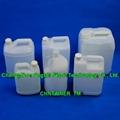液体包装容器