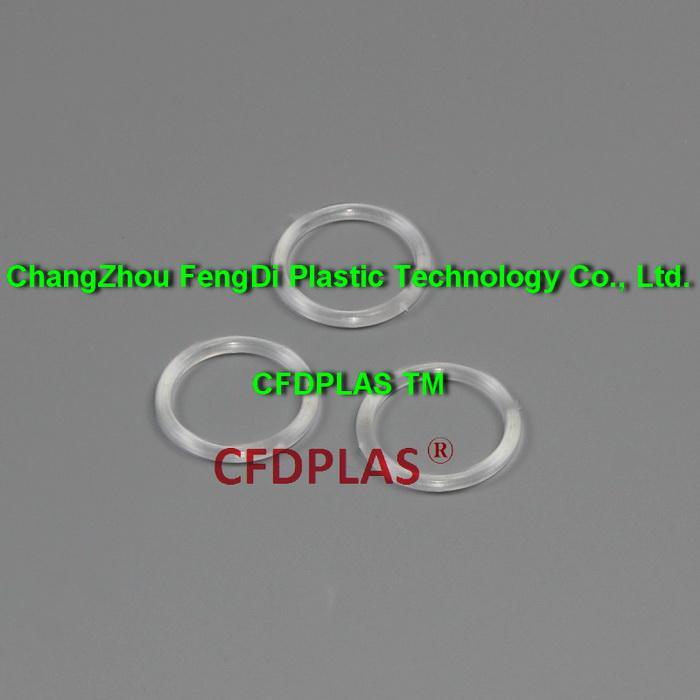 塑料桶專用O型密封圈