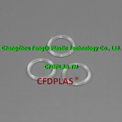塑料桶內塞專用O型密封圈