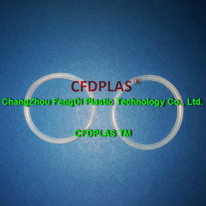 塑料桶內塞專用O型密封圈 5