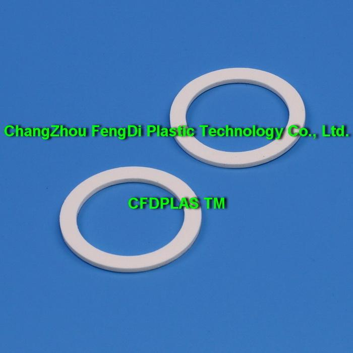 Flat Gasket wash Sealing Ring for Jerry can cap