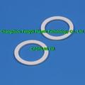 EPE Flat Gasket Seals Ring