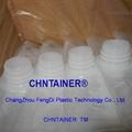 超聲耦合劑包裝袋 5