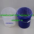 plastic pail inserts liners