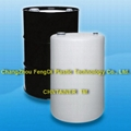Polyethylene Inner Container 20L to 200L