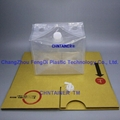 adblue BIB packaging 20L