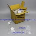 adblue packaging 5L