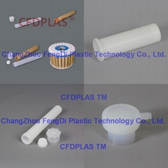TFM liner for CEM Microwave Digestion Vessels MARS5 and MARS6