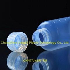 PFA Reagent Bottles with narrow mouth 50ml,100ml to 1000ml