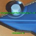 Cubitainer Fiberboard Corrugated Outer Carton 3